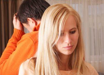 Заражение хламидиями - чего следует опасаться?
