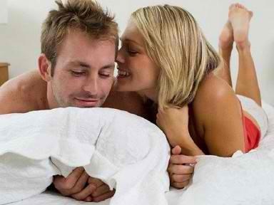 Сексуальная функции после простатита