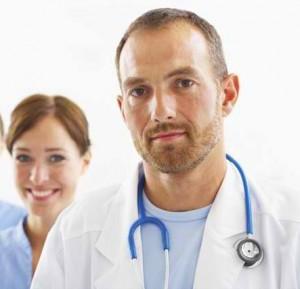 Варианты лечения кисты простаты