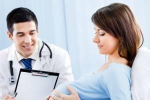 Обязательная консультация у врача при ангине