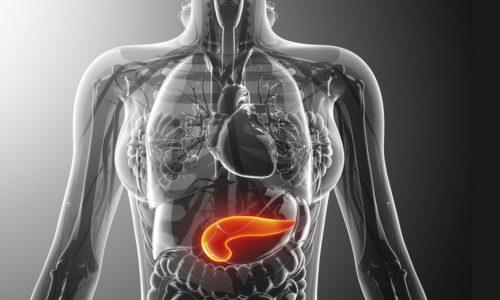 Операционное вмешательство может иметь положительный результат только при проведении его на начальных стадиях болезни