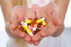 Слабительные препараты для лечения запоров