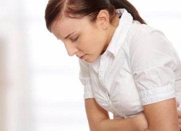 Женские болезни по гинекологии: возможные причины и лечение воспалений