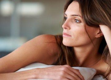 Взаимосвязь хронического эндометрита и эко