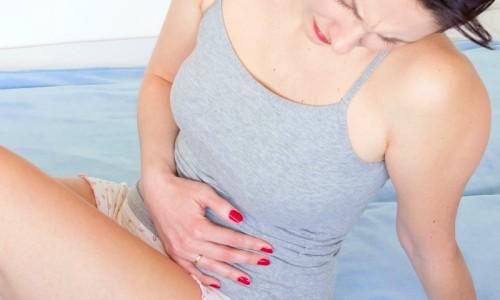Проблема аденомиоза матки