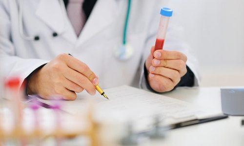 Диагноз варикоз ставится на основании лабораторных и инструментальных обследований