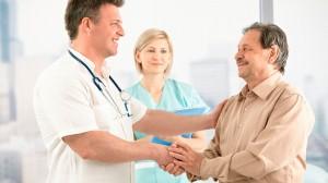 Способы комплексного лечения простатита