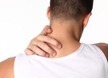 ВСД и шейный остеохондроз: лечение и симптомы