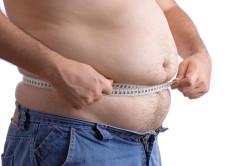 Ожирение - причина низкого сахара в крови