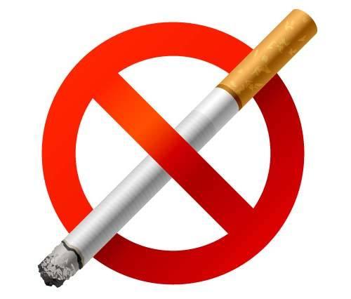 Курить или не курить