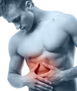 лечение простатита при заболеваниях печени