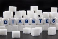 Анализ крови для диагностики сахарного диабета