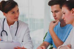 Консультация врача при понижении лейкоцитов в крови