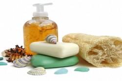 Соблюдение правил личной гигиены для профилактики вирусных заболеваний
