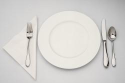 Голодание перед сдачей анализа крови на сахар