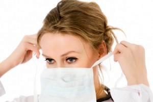 Как диагностируют ларингит и заразен ли он?