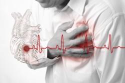 Инфаркт - причина назначения анализа на ревмопробы