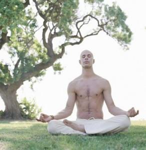 Дыхательные упражнения при простатите