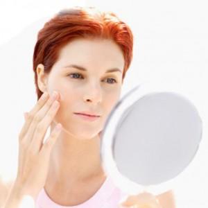 как лечить контактный дерматит фото