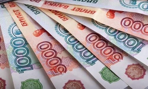 Средняя стоимость вориконазола - 20000 руб