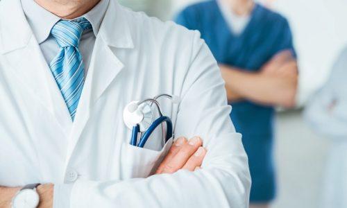Чтобы не возникло ошибки при установлении точного диагноза, нужно правильно выбрать врача, лечащего поджелудочную железу