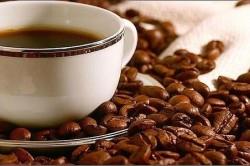 Отказ от кофе перед анализами на лямблии