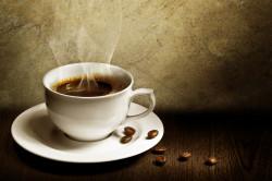 Вред кофе перед анализами