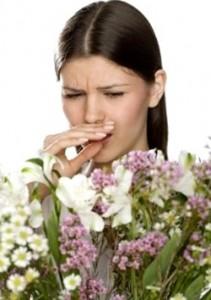 лечение аллергии фото