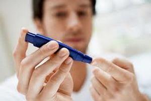 Сахарный диабет и лечение