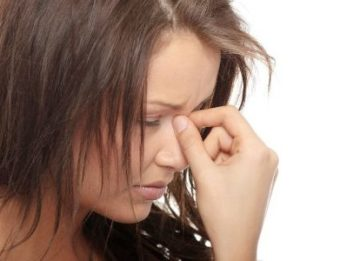 Основные симптомы и лечение хронического лейкоза