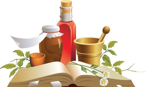 Народные средства для повышения уровня гемоглобина