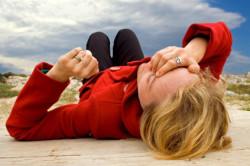 Обморок как следствие пониженного гемоглобина
