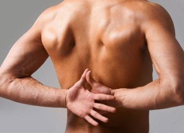 Симптомы и лечение ювенильного остеохондроза