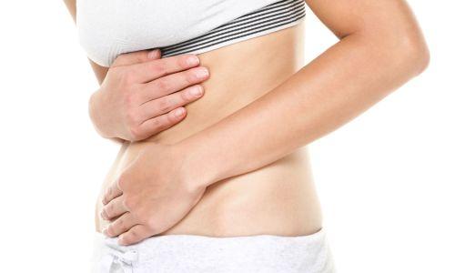Проблема хронического рецидивирующего панкреатита