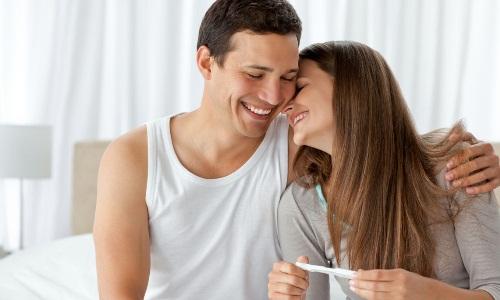 Планирование ребенка определенного пола