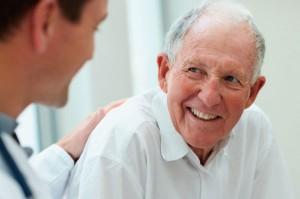 posleoperatsionnyy-period-adenomy-prostaty