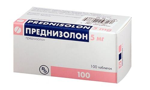 Способы применения и дозировки Преднизолона устанавливаются врачом в зависимости от состояния пациента и течения болезни