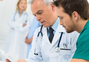 Как можно вылечить аденому простаты без операции