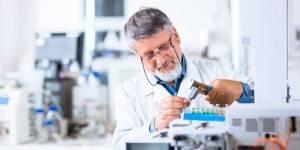 Медики против лечения керосином