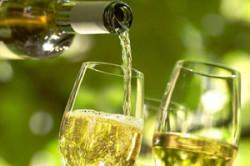 Выработка «хорошего» холестерина при помощи спиртного