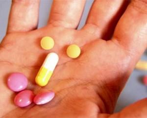 витамины группы в при псориазе