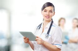 Консультация врача при повышенном АЛТ