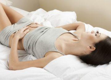 Запоры: действенное лечение в домашних условиях