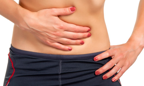 Проблема запоров при панкреатите