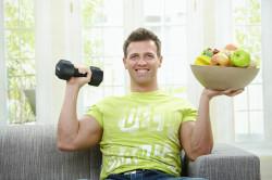 Польза здорового образа жизни при запорах