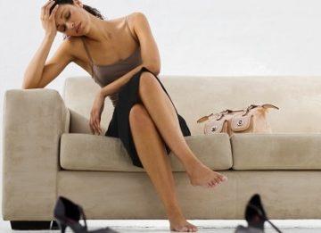 Возможна ли жизнь после рака шейки матки?